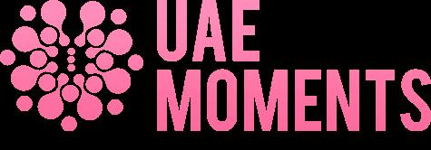 UAE Moments
