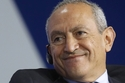 Nassef Sawiris/Net worth 2021: $8.3 billion/Sector: Construction and I