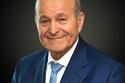 Issad Rebrab/ Net worth 2021: $4.8 billion