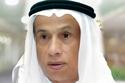 Majid Al Futtaim/ Net worth 2021: $3.6 billion