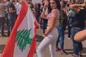 Beauty in spite of unrest in Lebanon 2