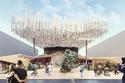 Australia Pavilion - 3