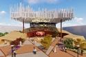 Australia Pavilion - 1