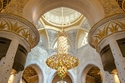 7 Facts You Must Know About Sheikh Zayed Grand Mosque 3