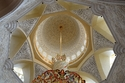7 Facts You Must Know About Sheikh Zayed Grand Mosque 1