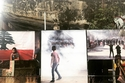 Photos of the week: Graffiti Art in Lebanon 2