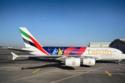 A380 Expo 2020