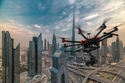 Best Drone Pictures in UAE!
