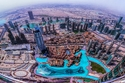 Best Drone Pictures in UAE! 2