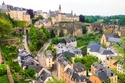 Luxembourg ; 118,001 $