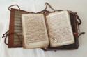 UNESCO and the EU safeguard ancient manuscripts in Libya