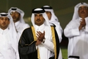 Qatar's royal family: $335 billion