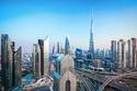 UAE:39.3%