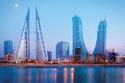 Bahrain:61%