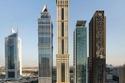 Al Yaqoub Tower - Sheikh Zayed Road