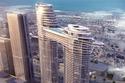 Address Sky View Hotel - Downtown Dubai