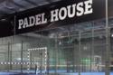 Padel House (@padelhouseae)