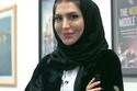 Buthaina Al Ansari - Founder of Qatariat