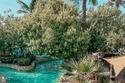 Wild Wadi Waterpark - @rasmousen