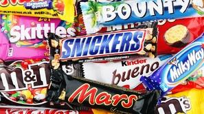 Album: Top 10 Chocolate Bars in the UAE