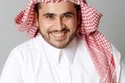 Khalid Al Khudair : Founder and board member of Glowork