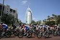 Ireland's Sam Bennett wins Dubai stage of UAE Tour 2