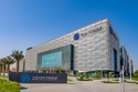 Khalifa University- Rank: 183