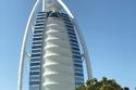 The Magnificent Burj
