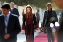Princess Iman bint Abdullah of Jordan