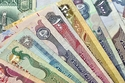 The UAE Currency