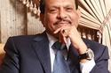 M.A. Yussuff Ali