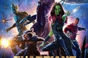 8. Guardians of the Galaxy