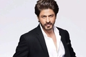 Shah Rukh Khan - Palm Jumeirah