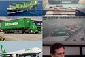 Funny Memes About Evergreen Ship in Suez Canal