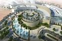 University of Dubai : #2