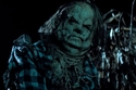10. Scary Stories to Tell in the Dark