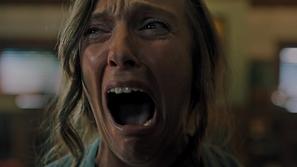 Album: The Best Horror Movies to Binge this Halloween