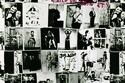9. The Rolling Stones   Exile on Main St.