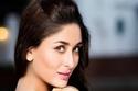 PHOTOS: Kareena Kapoor Khan, India's beauty! 3