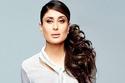 PHOTOS: Kareena Kapoor Khan, India's beauty! 1