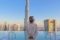 CÉ LA VI Dubai