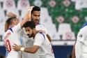 3. Sharjah FC