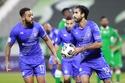 4. Al Nasr