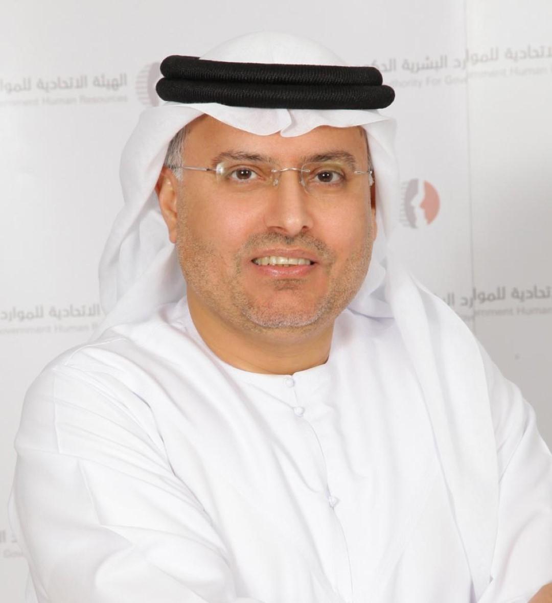 Meet UAE's 6 New Ministers