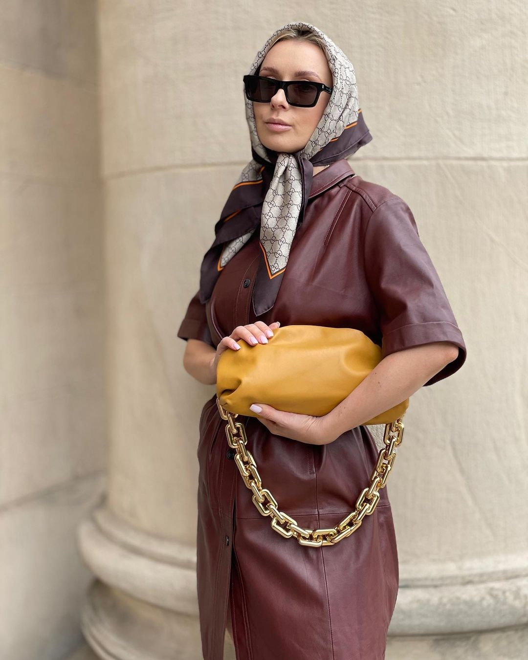 Fashion Trends to Look Out For This Eid