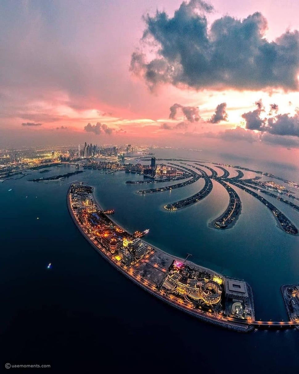 Dubai: New Draft Law To Freeze Rents for 3 Years