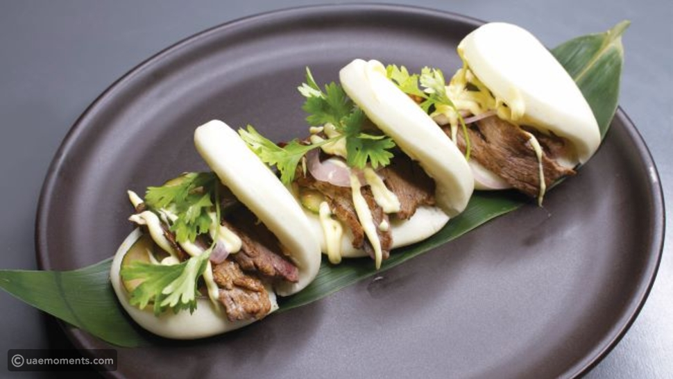 SIZZLING WOK LAUNCHES SUMMER WOK IN STYLE LUNCH