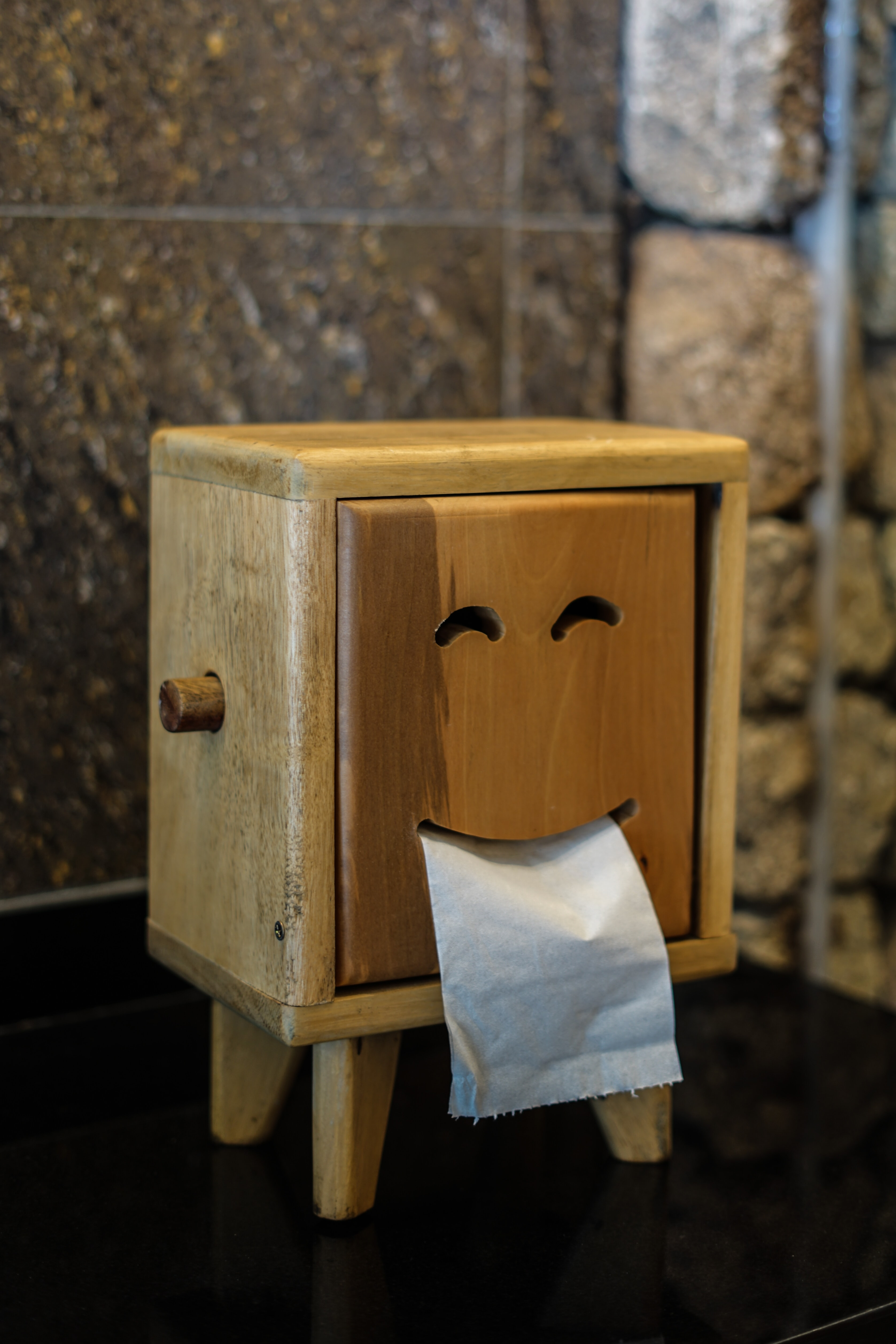 Toilet Paper Day: 6 Fun Facts About Toilet Paper