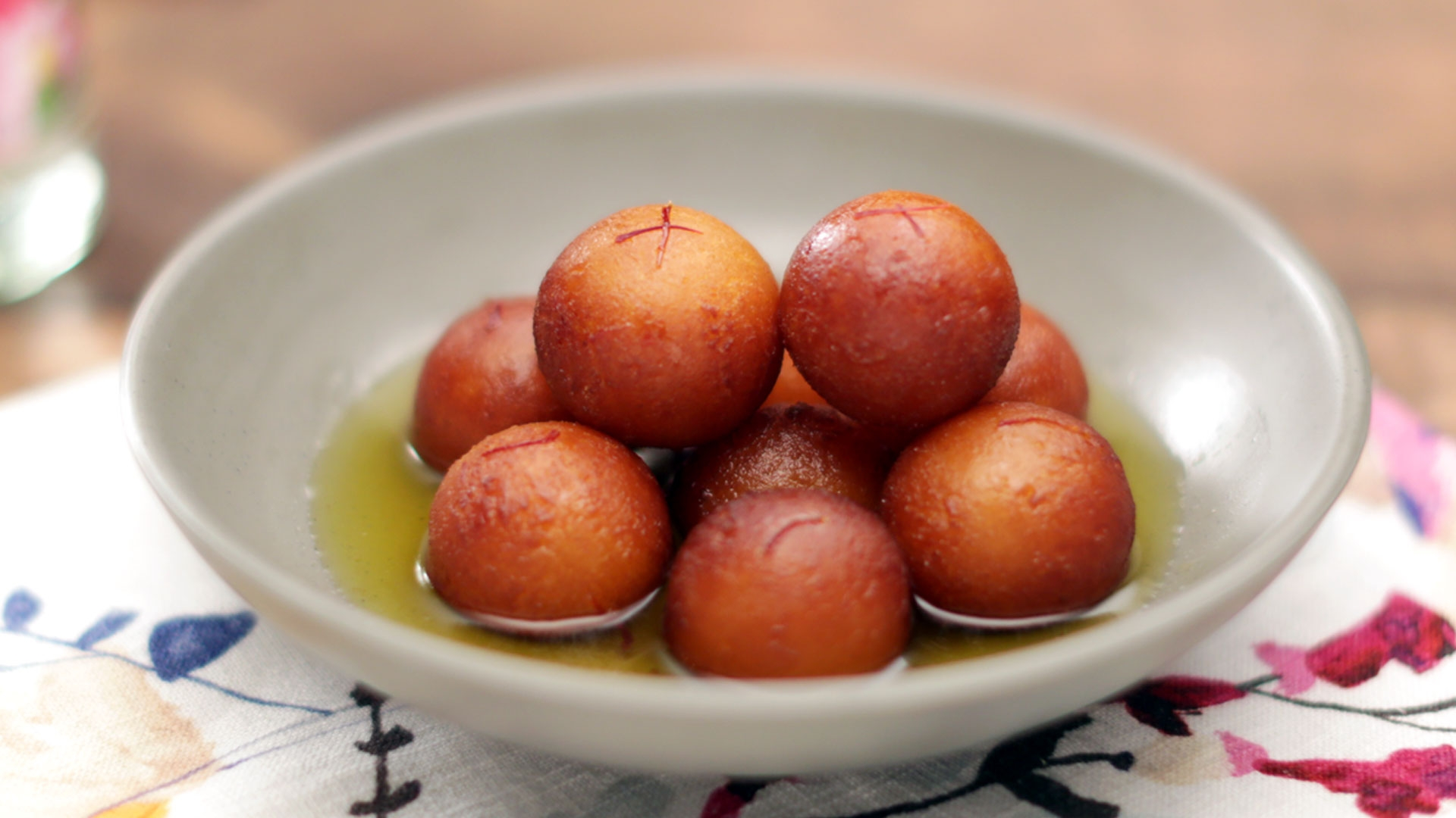 10 Most Popular Indian Desserts to Make and Enjoy