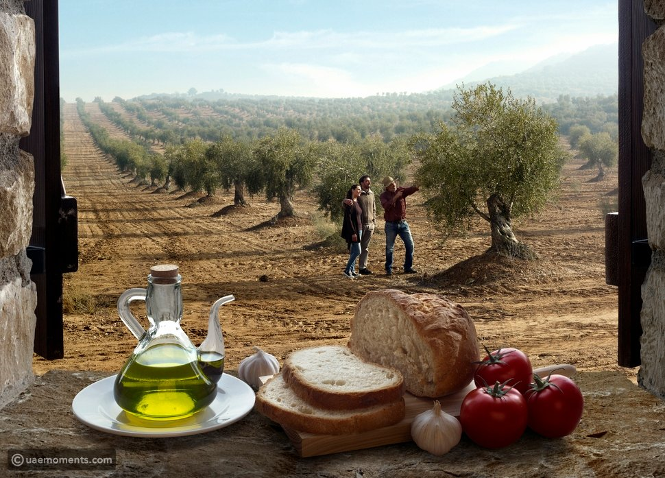 Catalonia, an exclusive and indulgent destination